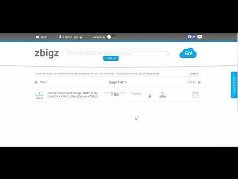 cara-download-file-torrent-menggunakan-idm