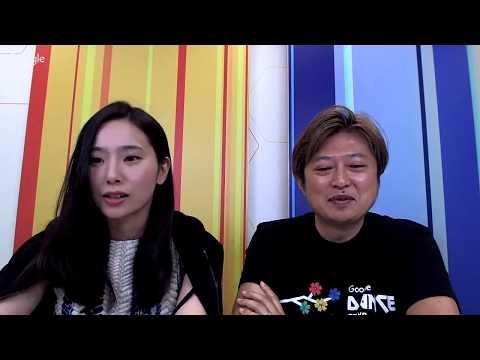 Japanese Webmaster Office Hours(ウェブマスター オフィスアワー 2018 年 6 月 20 日)