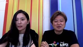 Japanese Webmaster Office Hours(ウェブマスター オフィスアワー 2018 年 6 月 20 日) thumbnail