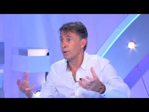 Interview de Salvatore CORONA ( BV Sport) par Alain Marty / Business 365