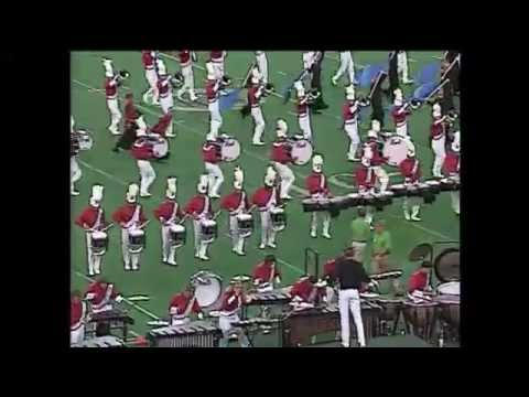 Spotlight of the Week: 1995 Colts