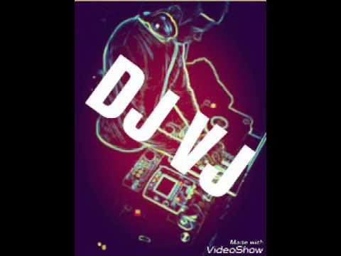 Aaj Pehli Baar Dil Remix By DJ VJ