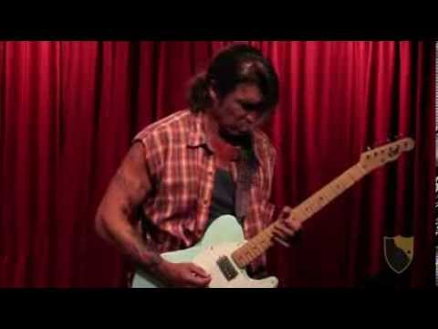George Lynch - MUSIC 5
