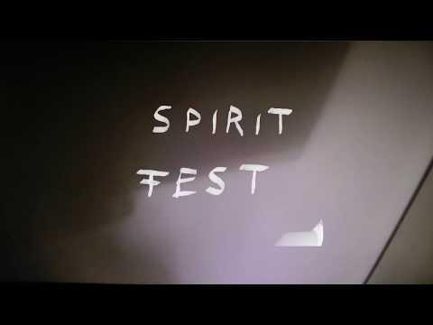Spirit Fest: Hitori Matsuri