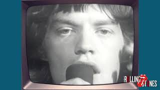 The Rolling Stones   That´s how strong my love is RSG ´65