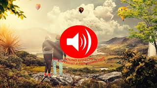Free Music Downloader - Fight For Me (Free Music Download No Copyright)
