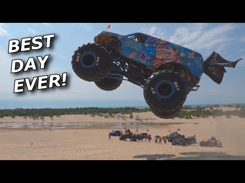 we-drive-monster-trucks!-biggest-dune-jump-ever?-insane!