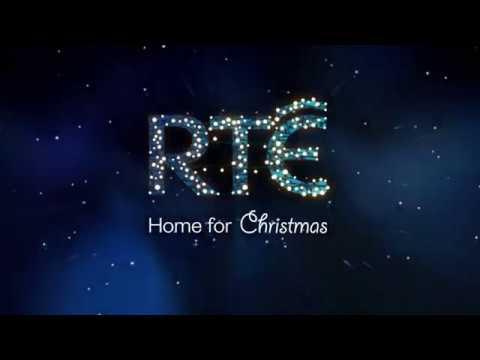 Home for Christmas | RTÉ Radio 1 | RTÉ lyric fm | RTÉ Raidió na Gaeltachta