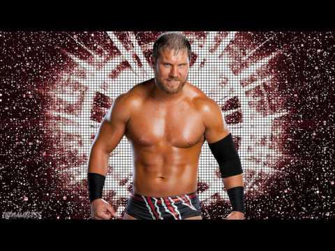 """WWE: """"Reborn"""" (Curtis Axel Theme Song 2017)"""