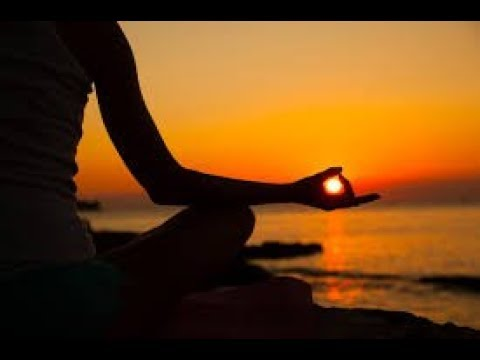 Discussion about – Yoga