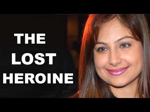 The Lost Heroine : Ayesha Jhulka