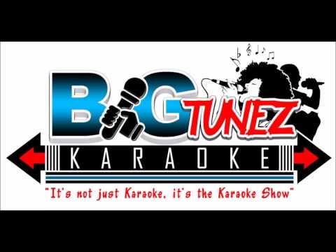 3rd GeJoe's Karaoke Competition