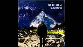 Wanderlust - Original Song - Korg Gadget for Nintendo Switch