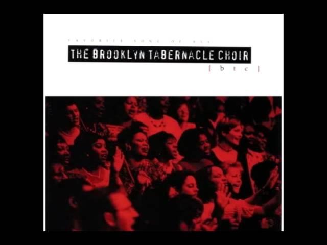 brooklyn-tabernacle-choir-hevenu-shalom-aleichem-1996-sergio-e-cirlene-melo