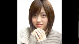 菊地亜美 VS嵐出演でTwitter炎上!「VS嵐に出演するな!」「もう嵐にかかわるな!」