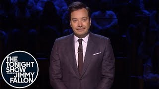 Jimmy Fallon Remembers Kobe Bryant