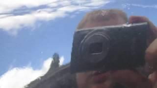 видео Как стоит подготовить Audi A6 к покраске
