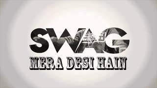 Swag mera desi hain! [replica] (continuous solo) by ManojRao