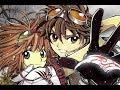 Tsubasa Reservoir Chronicle Eng Dub Ep 1-13