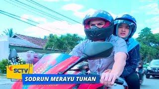 Highlight Sodrun Merayu Tuhan - Episode 67