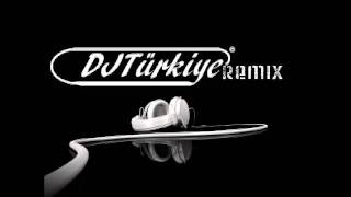 Heat feat. Chingy - Excuse Me Baby DJTürkiye Remix