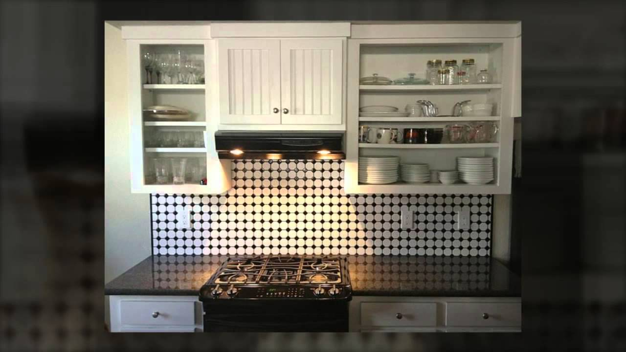 Kitchen Remodel Mistakes poway, ca kitchen remodeling - the biggest kitchen design mistakes