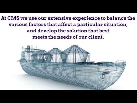 Commercial Marine Solutions - Accredited Marine Surveyors Australia