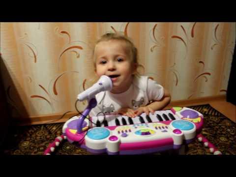 Курс игры на фортепиано для начинающих (1 уровень)