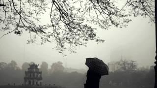 Những Mùa Đông Yêu Dấu - Đỗ Bảo - Lê Hùng Phong (Solo Guitar)