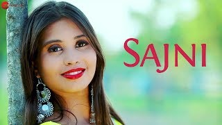 Sajni | Santosh Singh | Bharat Navrang | MD Siraj | Neha Singh And Shubham Kumar