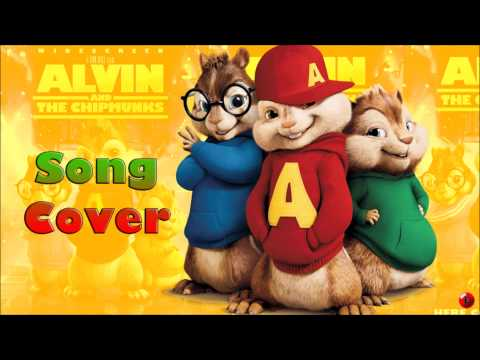 This I Promise You Alvin and the Chipmunks