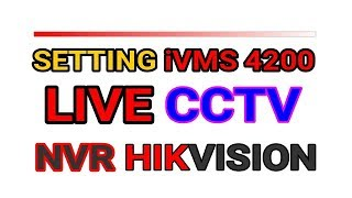 Reconecting error code hcnetsdk dll 91