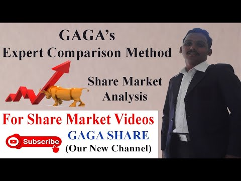 share market Analyze tips (100% Easy Method) in Tamil (Expert Comparison Method (ECM))