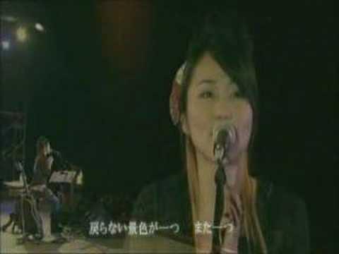 Hitomi Yaida - MONOKURO RETA-