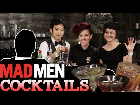 mad-men-cocktails-with-mydrunkkitchen-feast-of-fiction-s3-e9-|-feast-of-fiction
