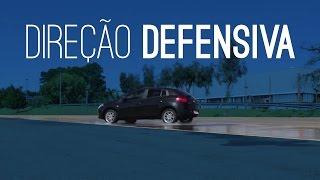 Dicas para dirigir de forma mais segura