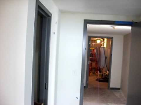 Smoke Detector Activation In Ada Suite Youtube