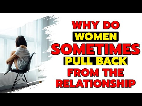dating girl commitment issues