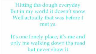 Hey 3x Lyrics (Chris Brown Type Song) Written By Drew Jaundoo