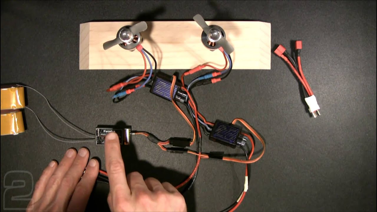 rc gas rc airplane wiring diagram   schematic diagram download rc  airplane gas engine wiring diagrams on