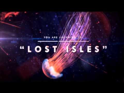 Oceans Ate Alaska - Lost Isles