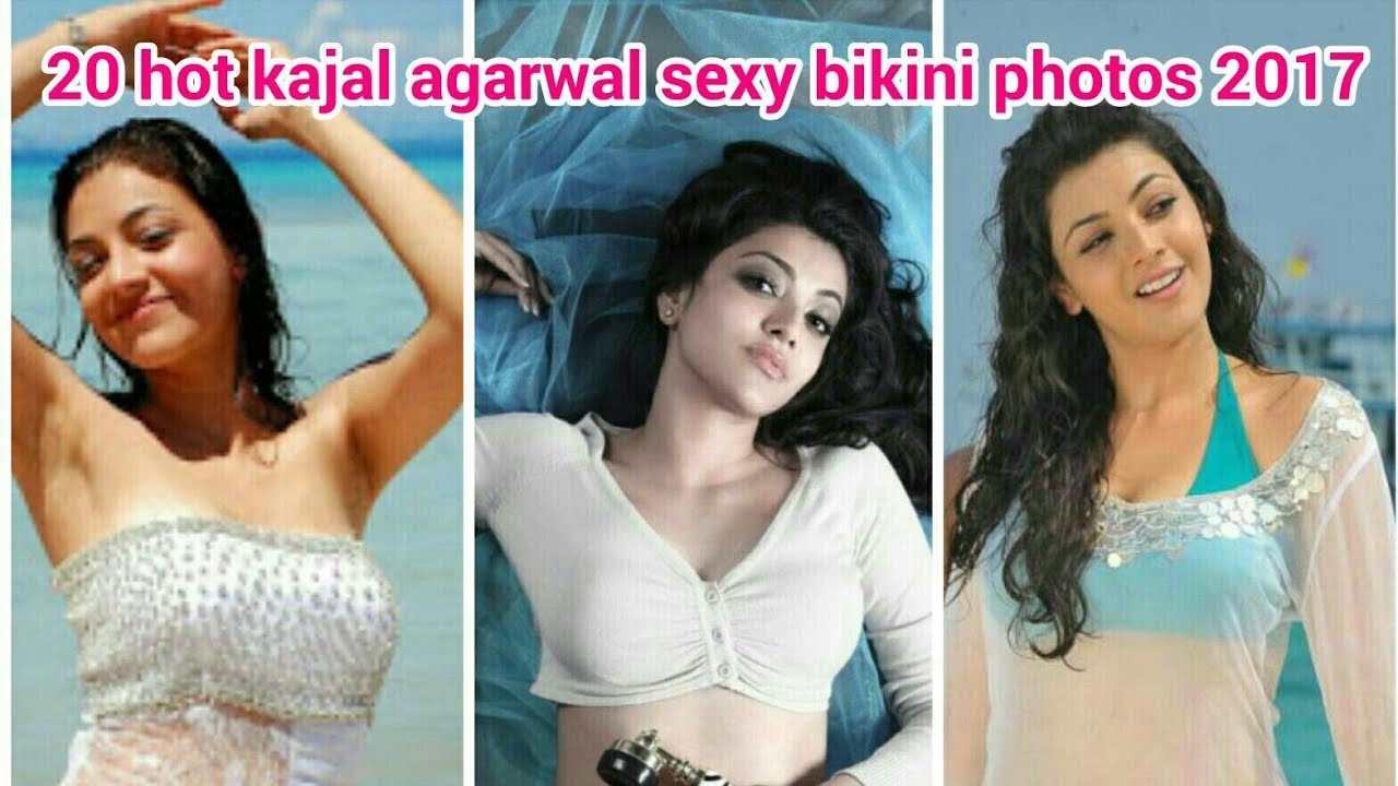 Multiple pics of same girl