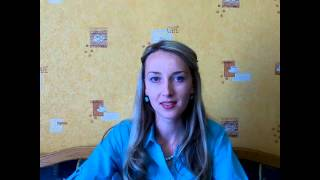 видео Гель от растяжек: свойства, противопоказания, производители