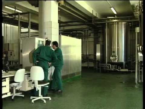 plasti-chemie_vertriebsgesellschaft_gmbh_video_unternehmen_präsentation