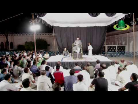 Maulana Abid Bilgirami | Aseer-e-Baghdad Ka Matam | 1st Majlis 1437 | Chhota Imambada Lucknow India