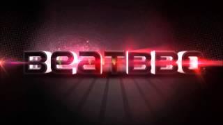 BeatBBQ - Wide Rushian