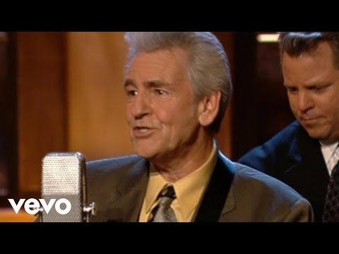 The del mccoury band recovering pharisee