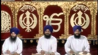 Koee Hai Mero Saajan Meet [Full Song] Hum Aise Apradhi