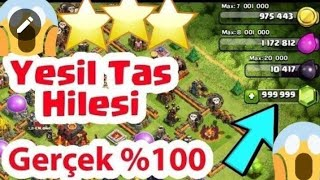 clash Of clans hile 2@Clash of Clans