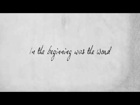 The Word is Alive - Music video - Casting Crowns